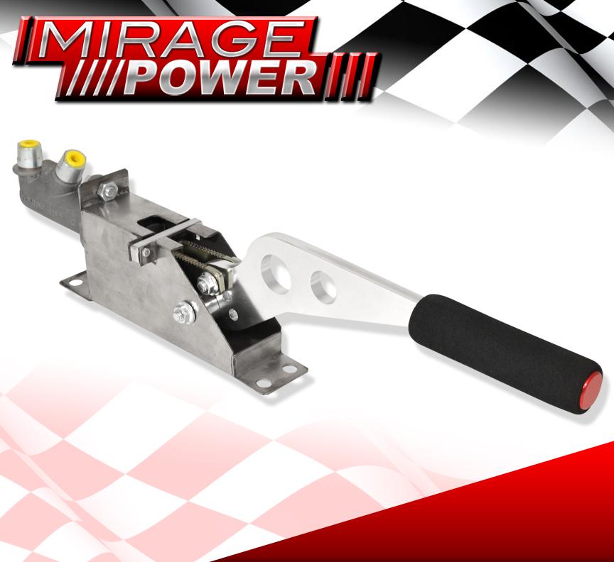 Hydraulic Lever Lock Brake Control : For nissan emergency e brake handle lever hydraulic lock