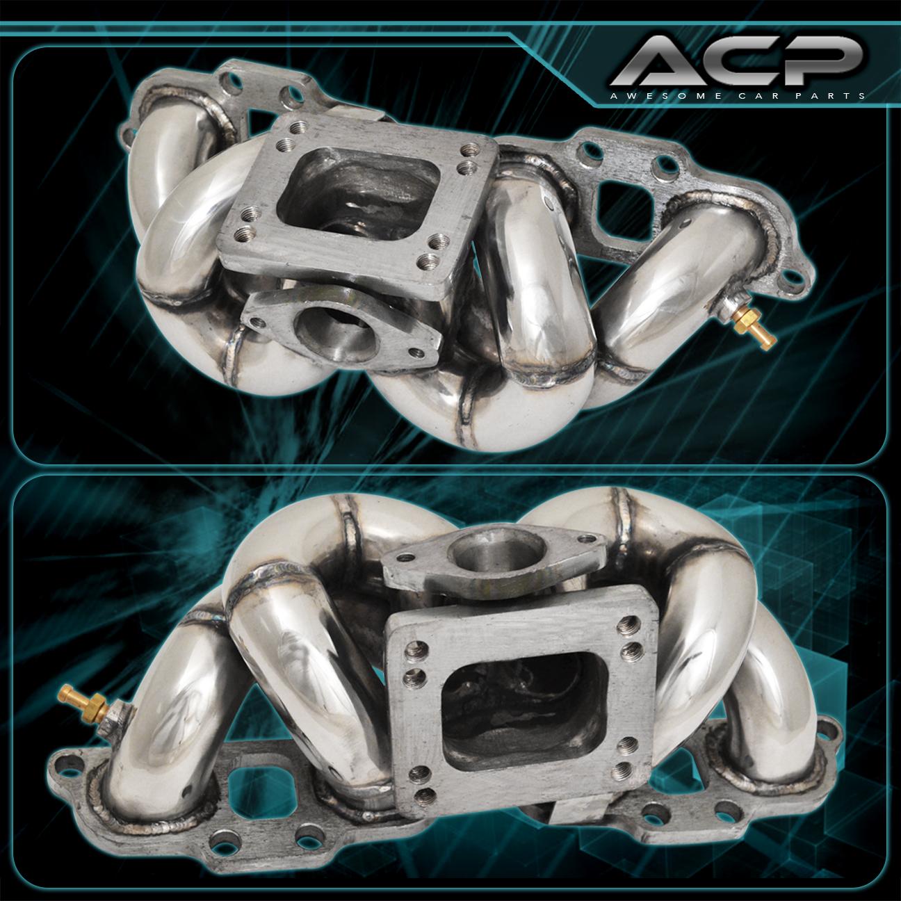 Sr20det Turbo: For Nissan 240SX S13 S14 SR20DET SR20 Silvia T3 T4 Turbo