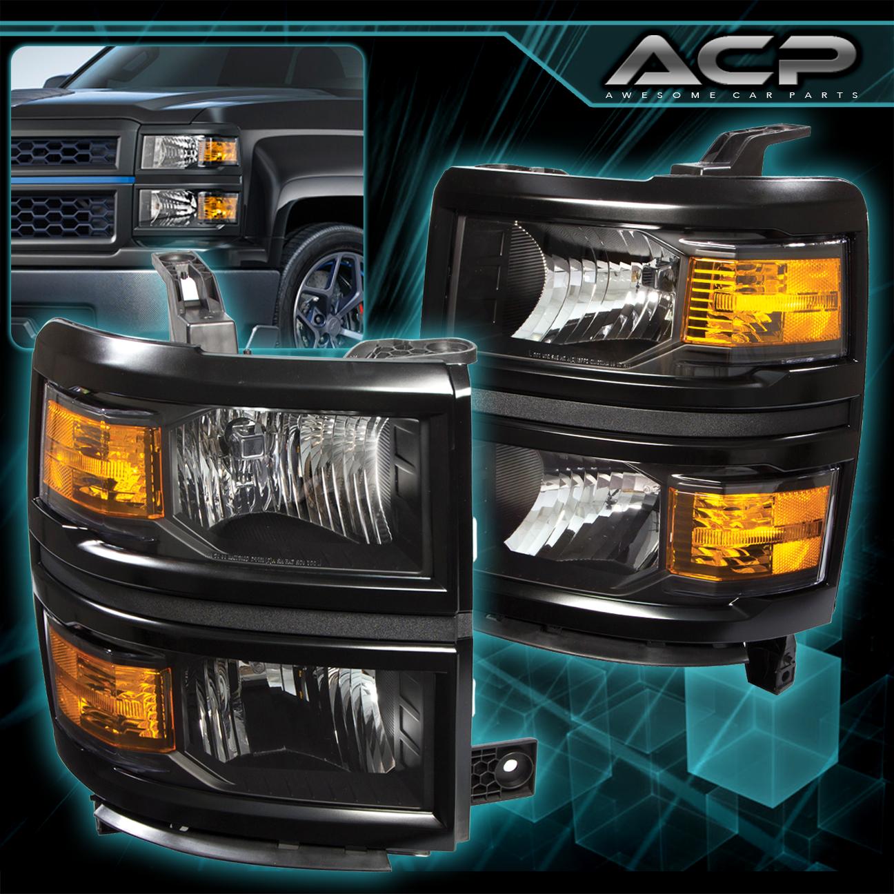 z_135514_0_0 X Oem Wiring Harness on hot rod, fuel pump, fog light, classic truck, best street rod, aftermarket radio,