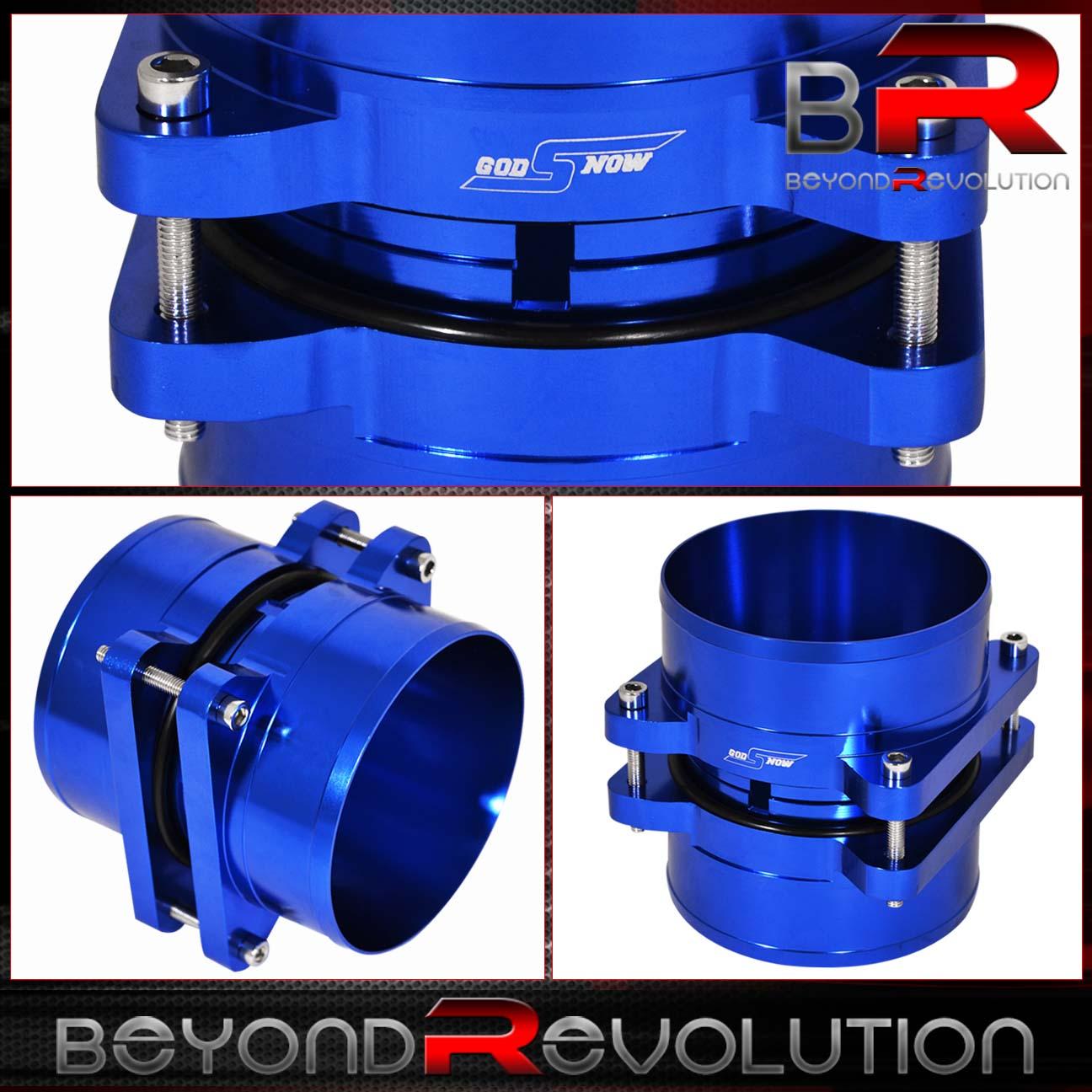 Ls1 Crank Sensor Bolt Size: 98-02 Camaro Trans Am Ls1 102mm Throttle Body + Maf Ported