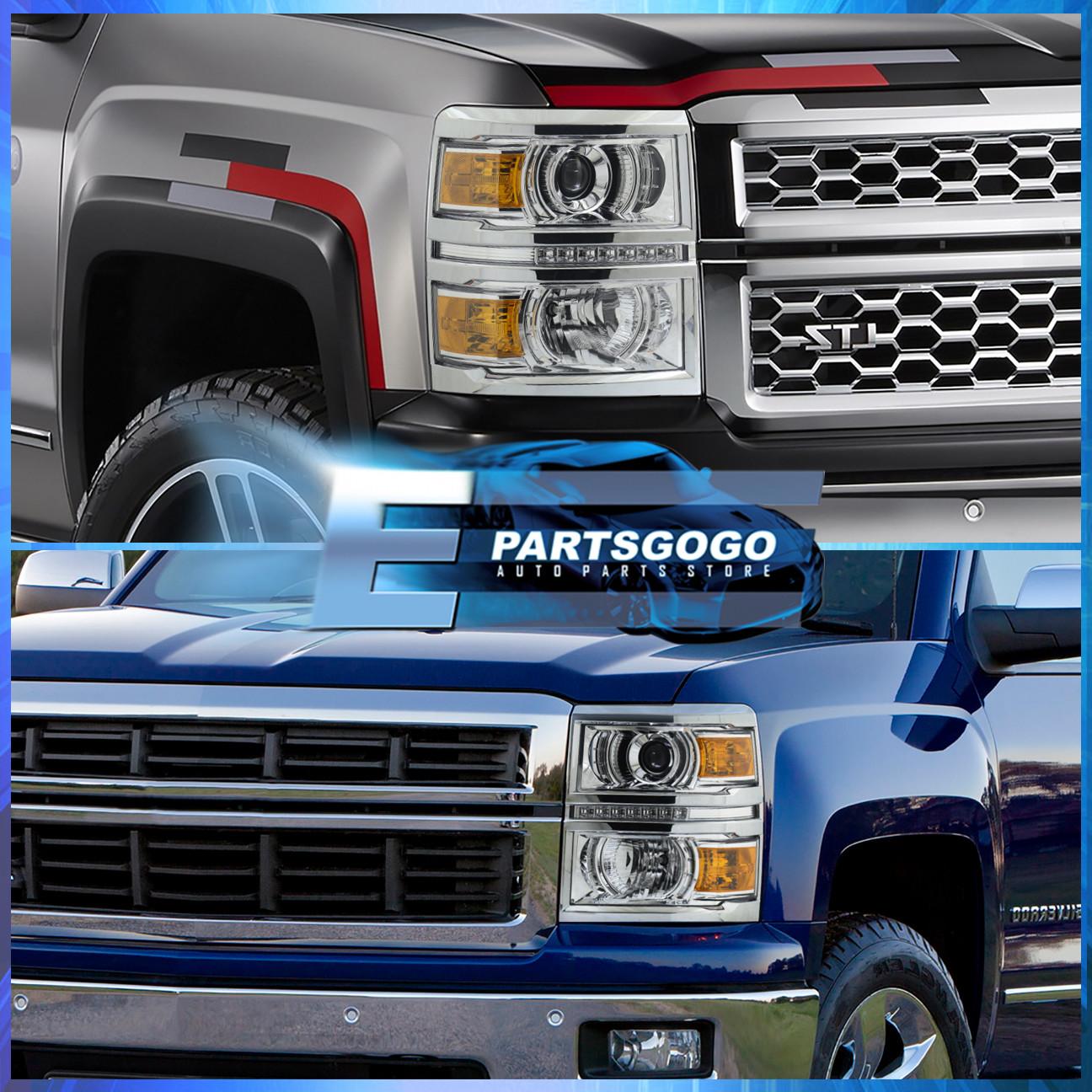 z_177774_1_0 X Oem Wiring Harness on hot rod, fuel pump, fog light, classic truck, best street rod, aftermarket radio,
