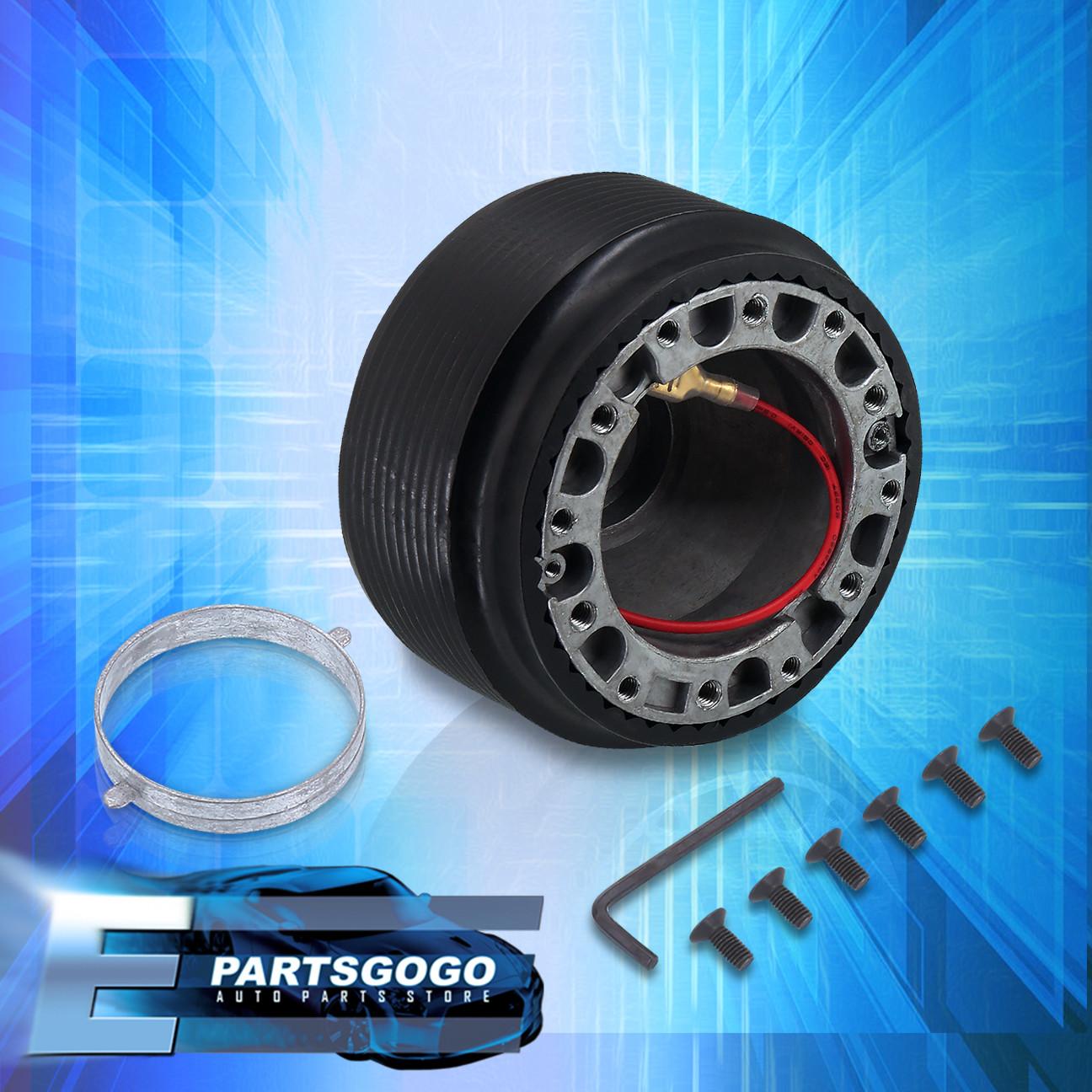 1996 Mazda Miata Electrical Wiring Diagram
