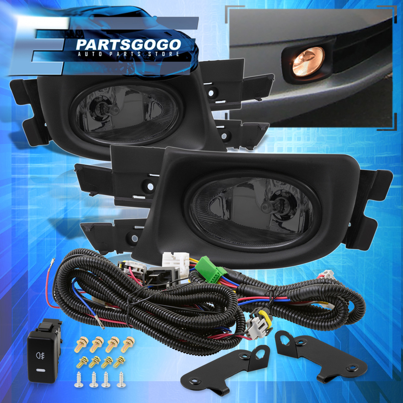 2005 Honda Accord Driving Lights Wiring Diagram. 2003 2004 2005 honda accord  sedan 4dr jdm bumper fog light. 2003 2005 honda accord 4dr oem fog light  wiring kit. acura tl 2004 2008A.2002-acura-tl-radio.info. All Rights Reserved.
