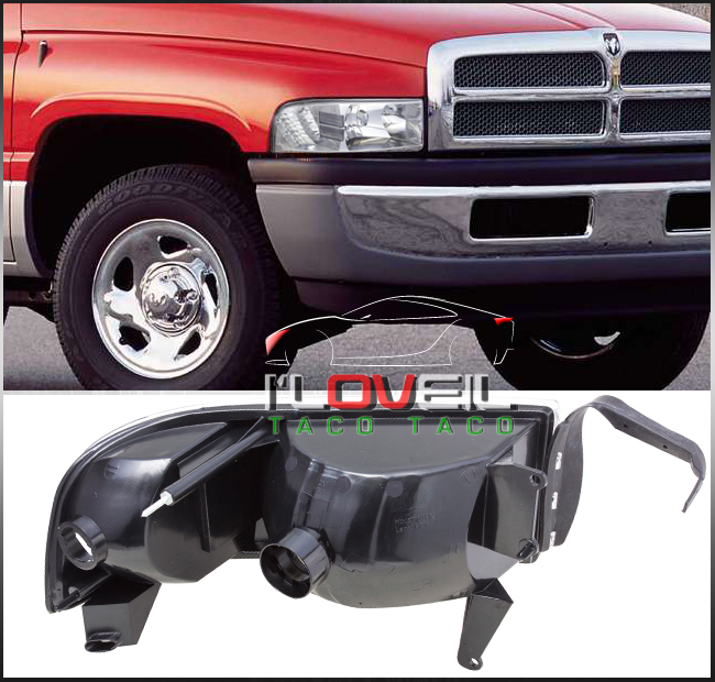 Aftermarket Headlights Aftermarket Headlights Ram 1500