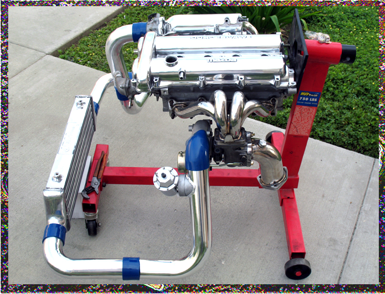 So whats the deal with Ebay turbo kits - MX-5 Miata Forum