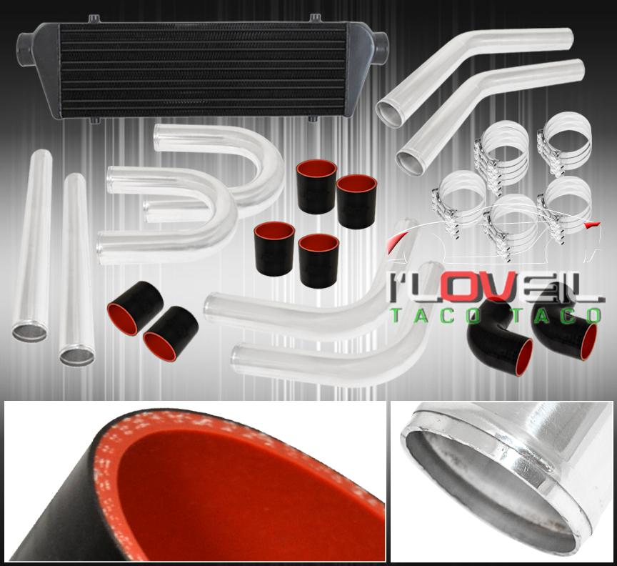 HM-800 AC110-220V Electric Screwdriver Stepless Speed Regulation Repair S1T9