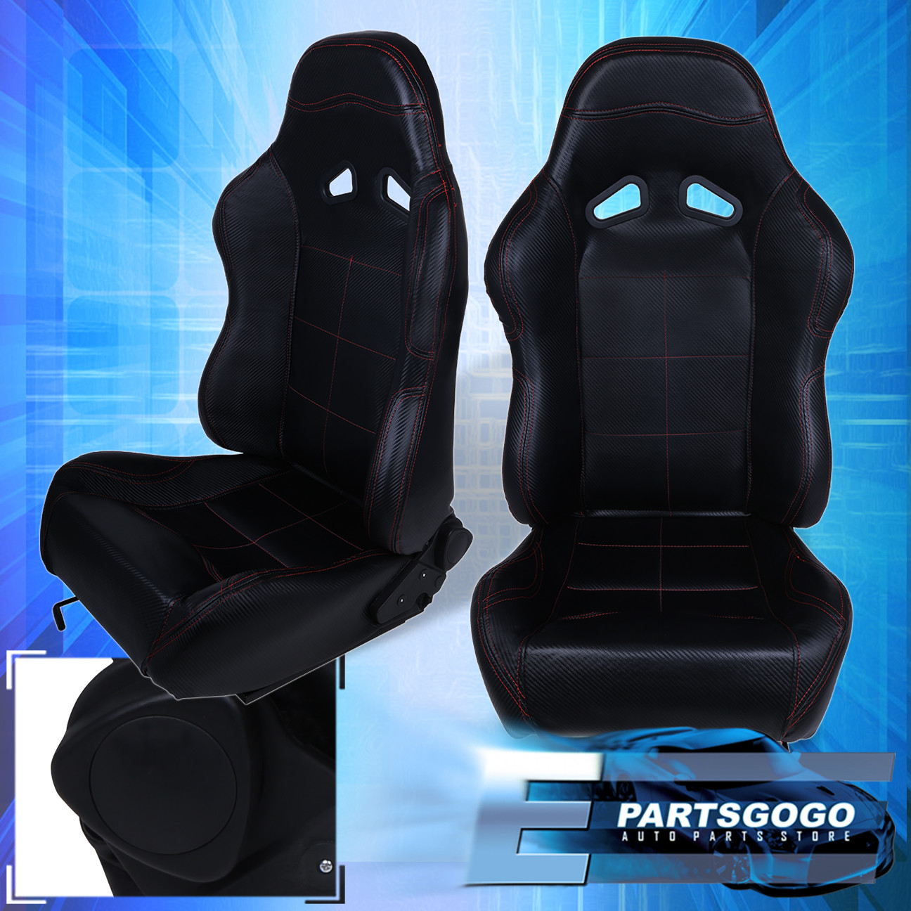 PantsSaver 2211082 Gray Custom Fit Car Mat 4PC
