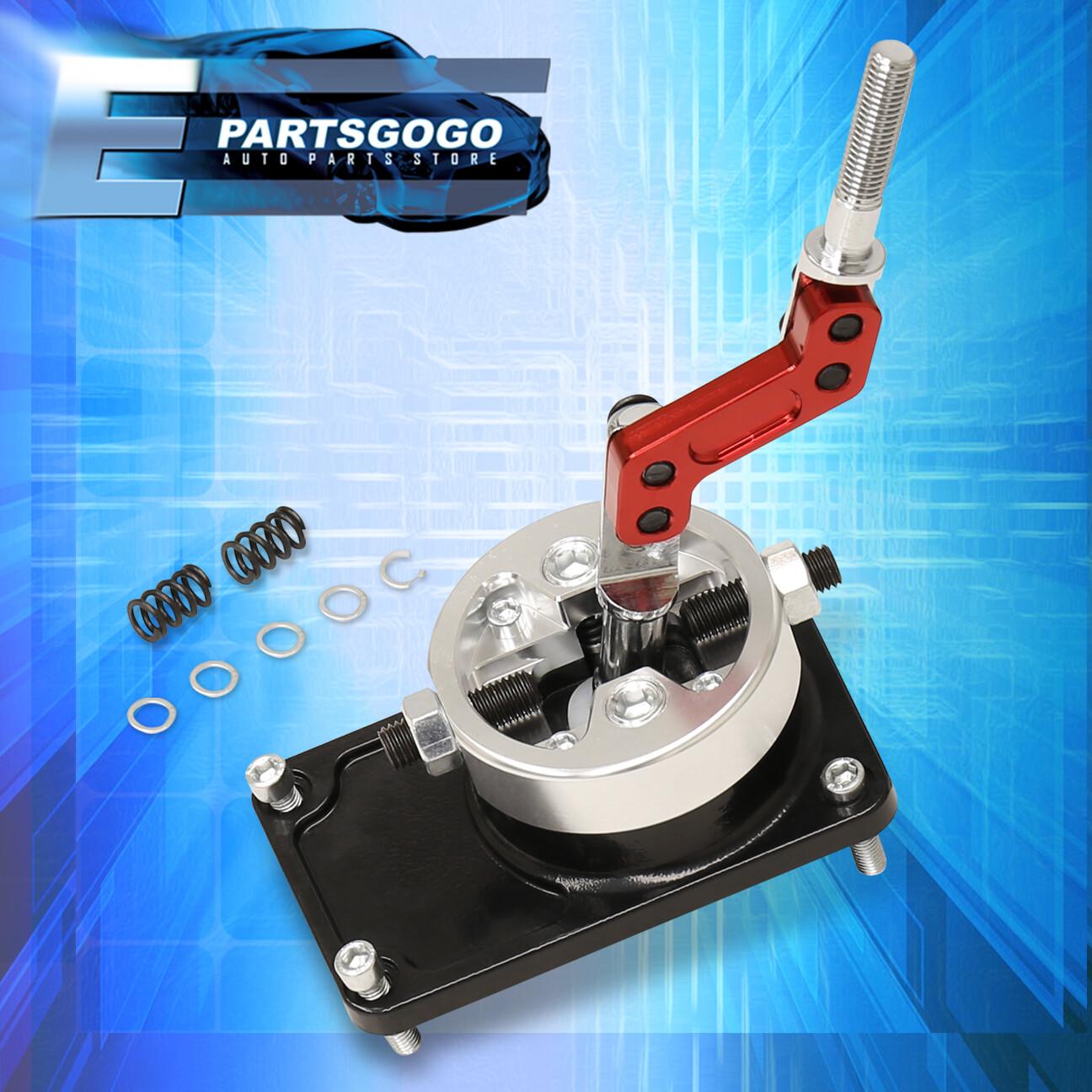 FREIGHTLINER PIN GROOV HLD-XB-GP-014-07