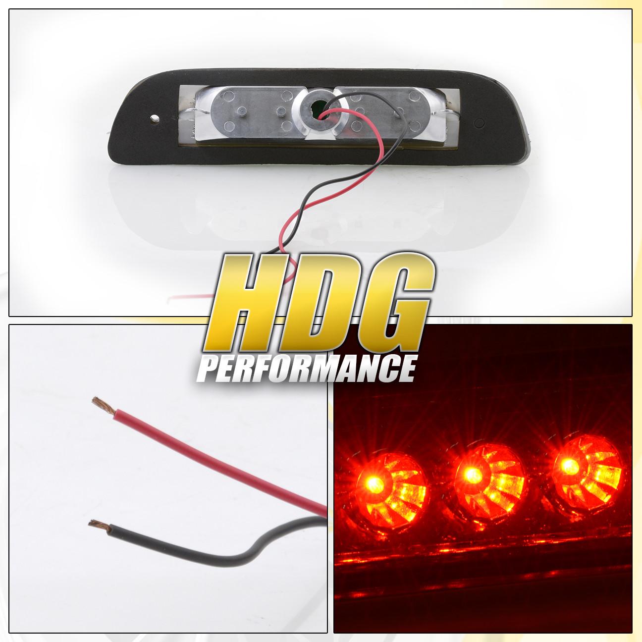 z_166988_2_0 X Oem Wiring Harness on hot rod, fuel pump, fog light, classic truck, best street rod, aftermarket radio,
