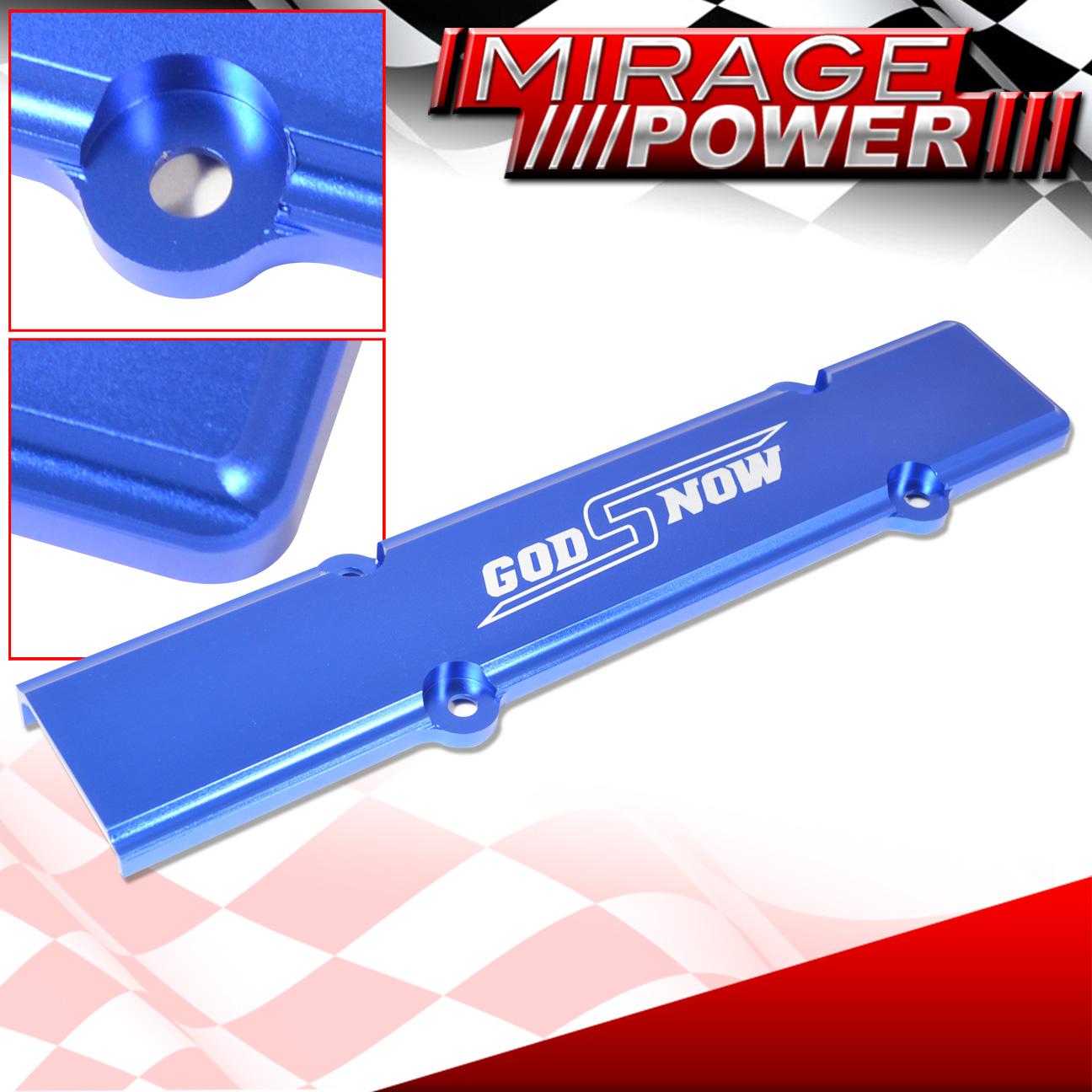 For Acura Integra Honda Civic B-Series Valve Spark Plug