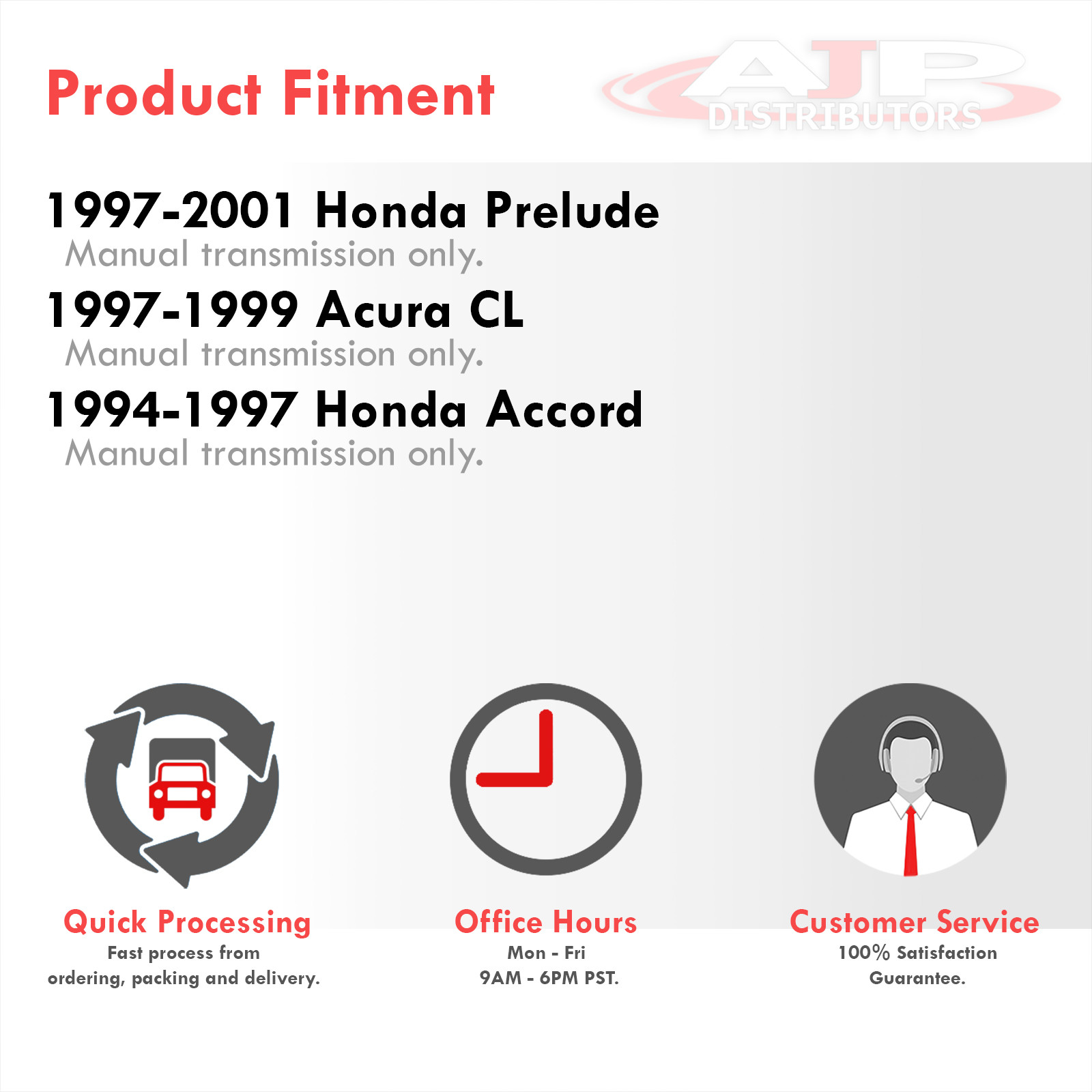 "12"" Dual Radiator Manual Transmission Fan Shroud For 1997"