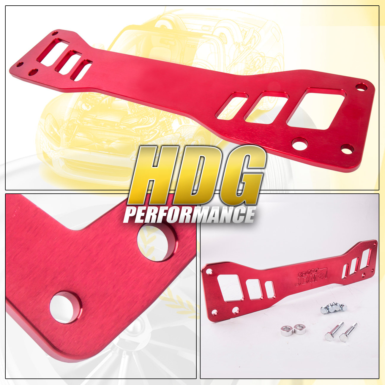 For 2002-2006 Acura Rsx Dc5