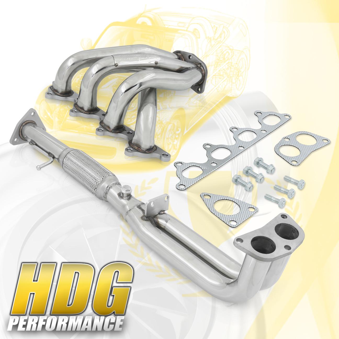 For 1996-2005 Chevrolet Blazer Thermostat Gates 45652SG 2000 2002 1997 2003 1999
