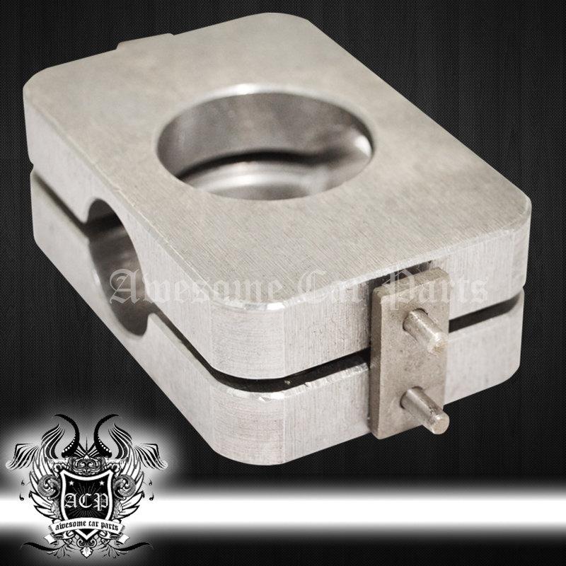 OEM NEW Under-Hood Appearance Deflector Shield 2010-2014 Cadillac CTS 22836115