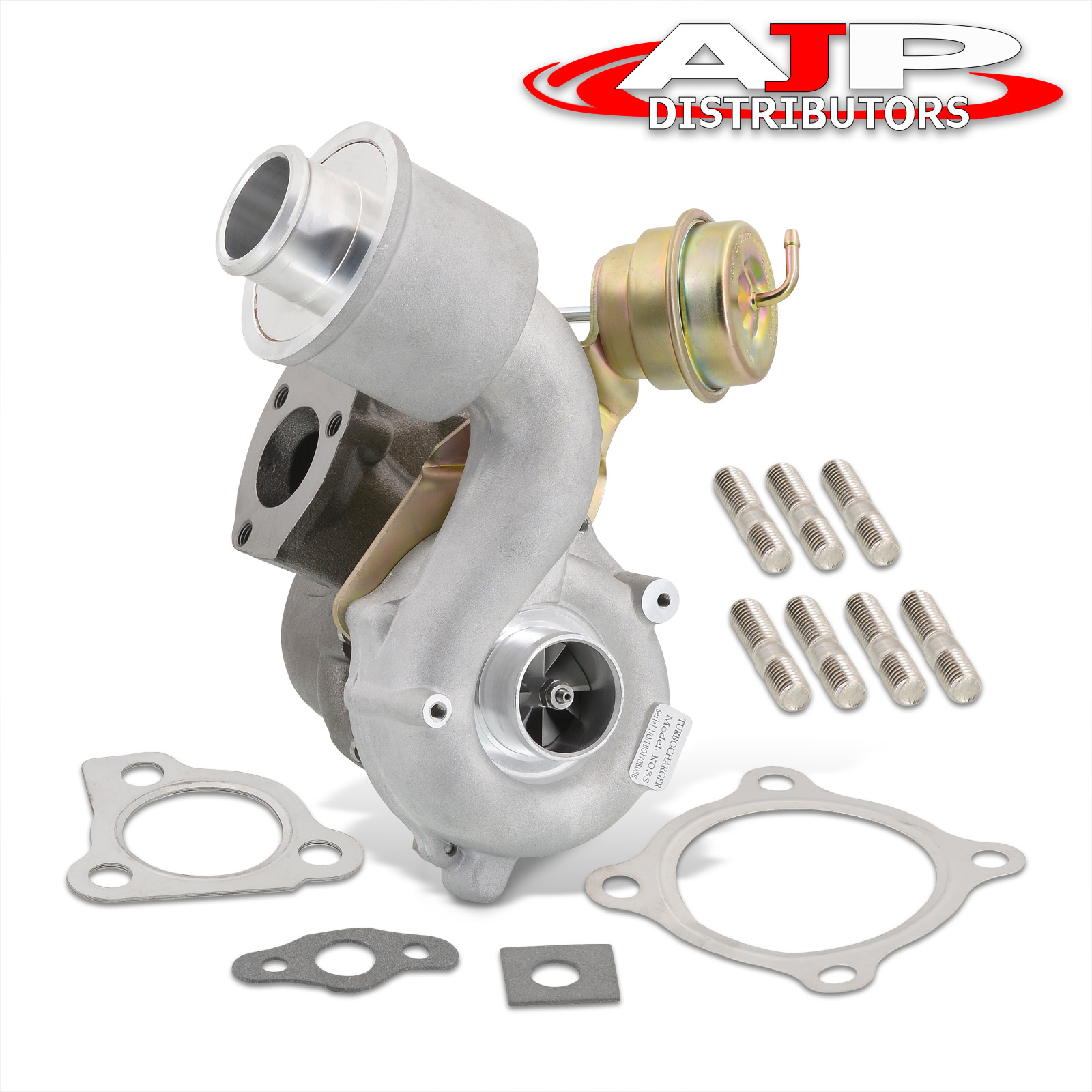 Details about Ko3 Turbocharger Golf Gti Bora Beetle 1 8T K03 Replacement  Turbo Charger