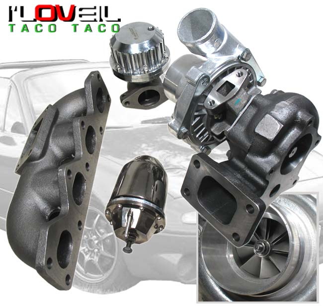 1 6 Miata Engine Kit – name