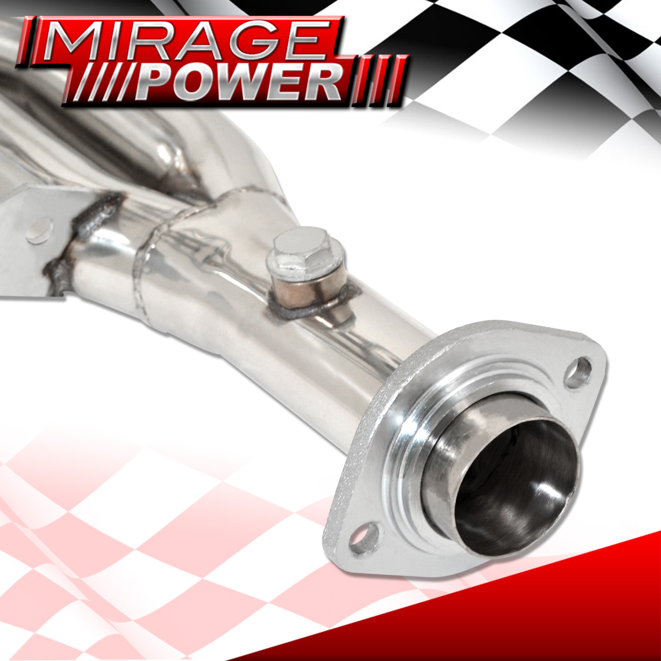 For 1992 1993 Integra B18 1.8L Motor Steel Racing Sport